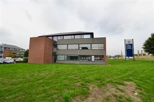 Image 1 : Bureaux à 7700 MOUSCRON (Belgique) - Prix 1.900 €