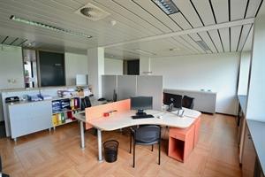 Image 3 : Bureaux à 7700 MOUSCRON (Belgique) - Prix 1.900 €
