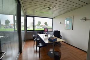 Image 6 : Bureaux à 7700 MOUSCRON (Belgique) - Prix 1.900 €