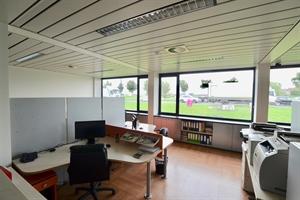 Image 7 : Bureaux à 7700 MOUSCRON (Belgique) - Prix 1.900 €