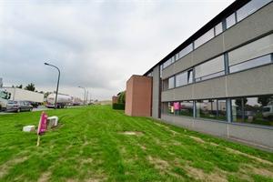 Image 8 : Bureaux à 7700 MOUSCRON (Belgique) - Prix 1.900 €