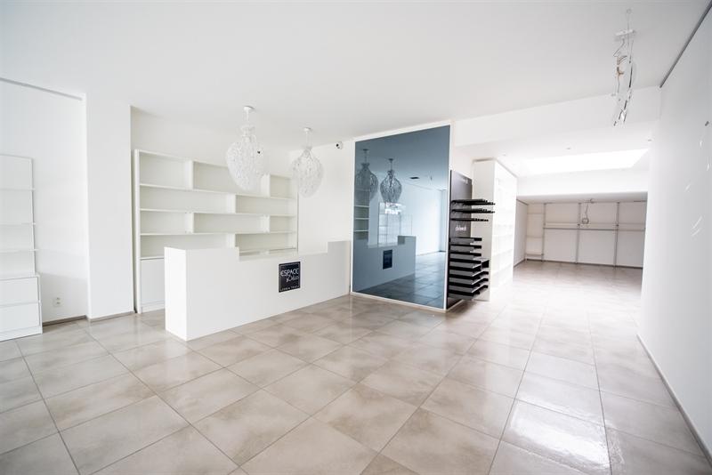 Image 2 : Commerce à 7500 TOURNAI (Belgique) - Prix 285.000 €