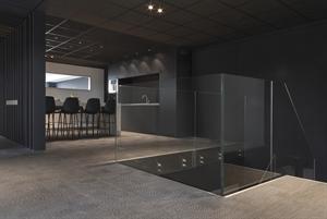 Image 1 : Bureaux à 7712 HERSEAUX (Belgique) - Prix 350 €