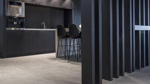 Image 2 : Bureaux à 7712 HERSEAUX (Belgique) - Prix 350 €