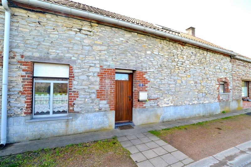 Image 1 : Maison à 7548 TOURNAI (Belgique) - Prix 158.000 €