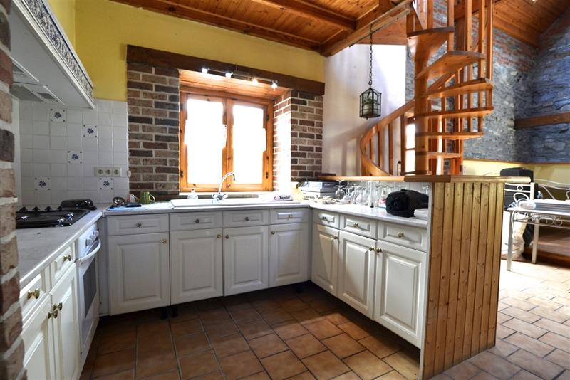 Image 2 : Maison à 7548 TOURNAI (Belgique) - Prix 158.000 €