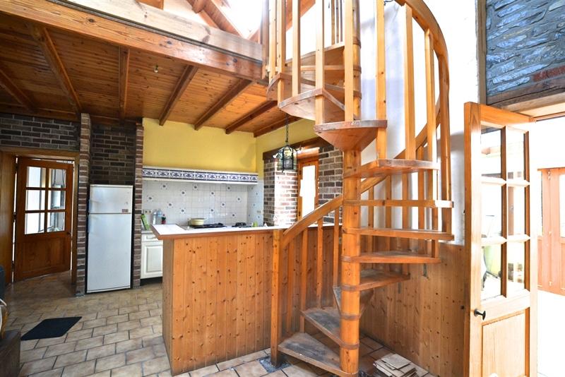 Image 3 : Maison à 7548 TOURNAI (Belgique) - Prix 158.000 €
