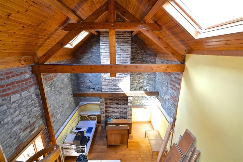 Image 4 : Maison à 7548 TOURNAI (Belgique) - Prix 158.000 €