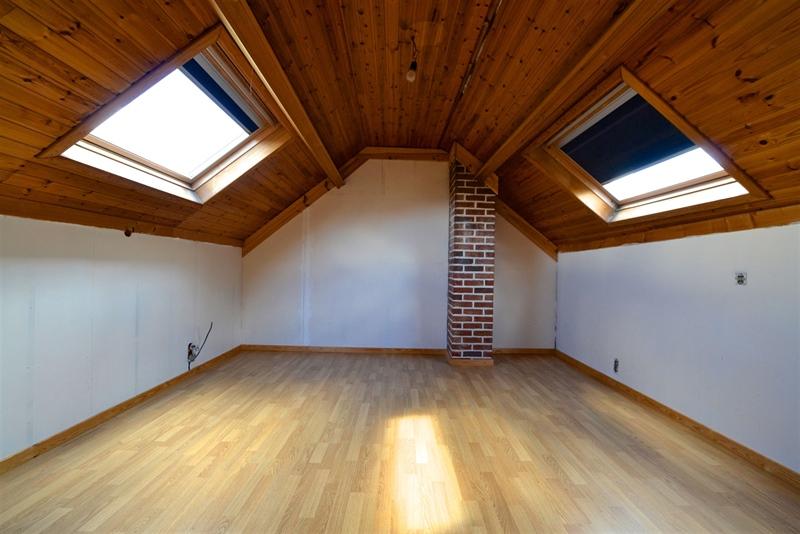 Image 5 : Maison à 7548 TOURNAI (Belgique) - Prix 158.000 €