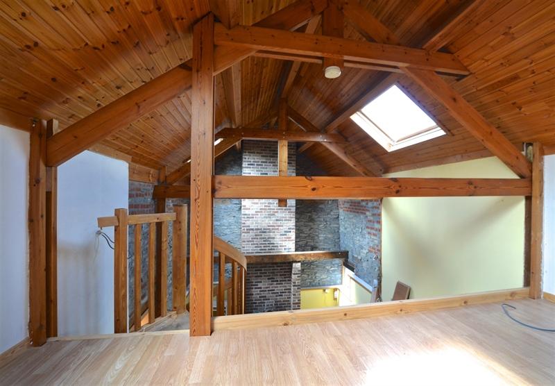 Image 6 : Maison à 7548 TOURNAI (Belgique) - Prix 158.000 €