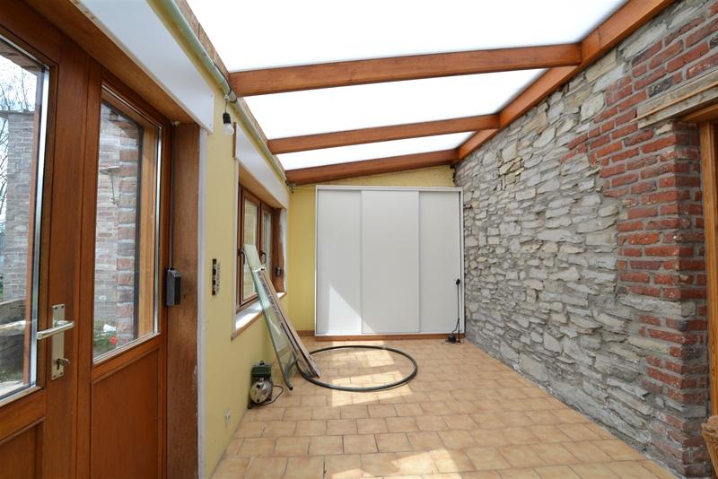 Image 7 : Maison à 7548 TOURNAI (Belgique) - Prix 158.000 €