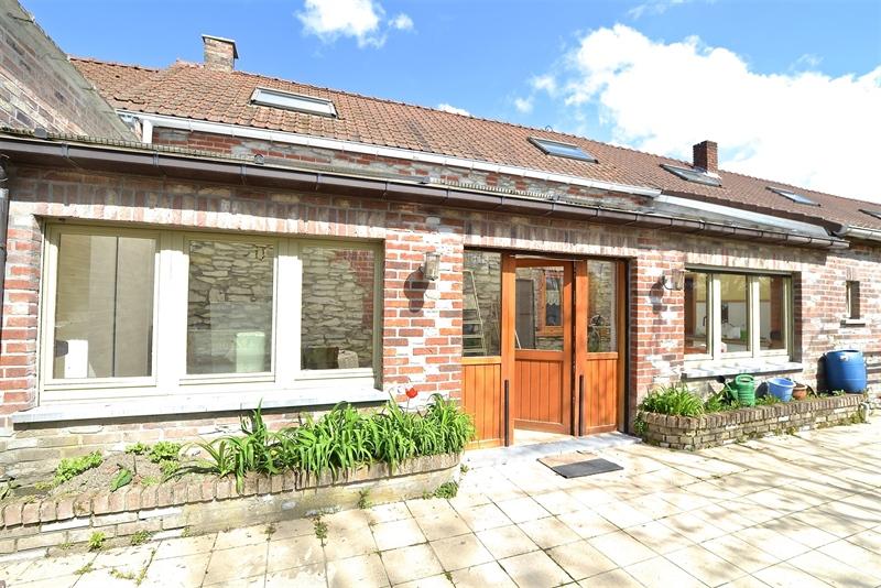 Image 9 : Maison à 7548 TOURNAI (Belgique) - Prix 158.000 €