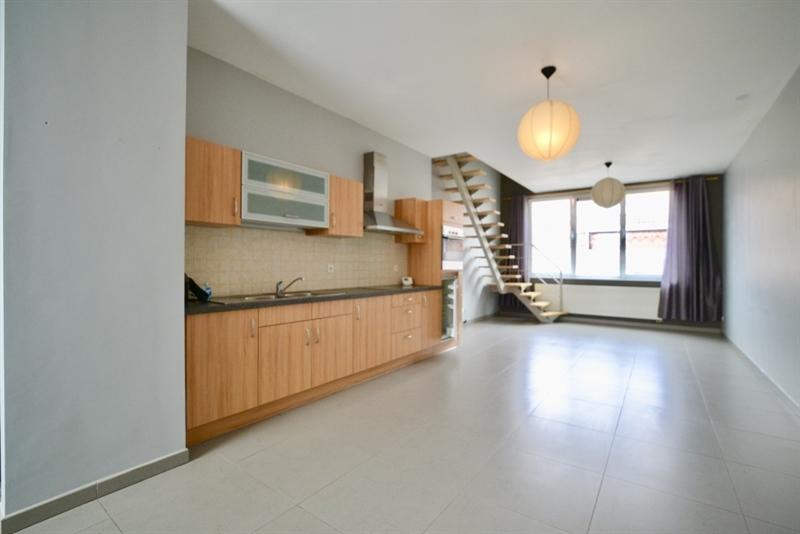 Image 1 : Appartement à 7711 DOTTIGNIES (Belgique) - Prix 680 €