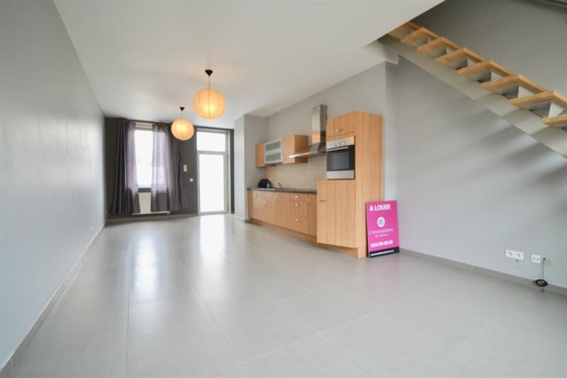 Image 2 : Appartement à 7711 DOTTIGNIES (Belgique) - Prix 680 €