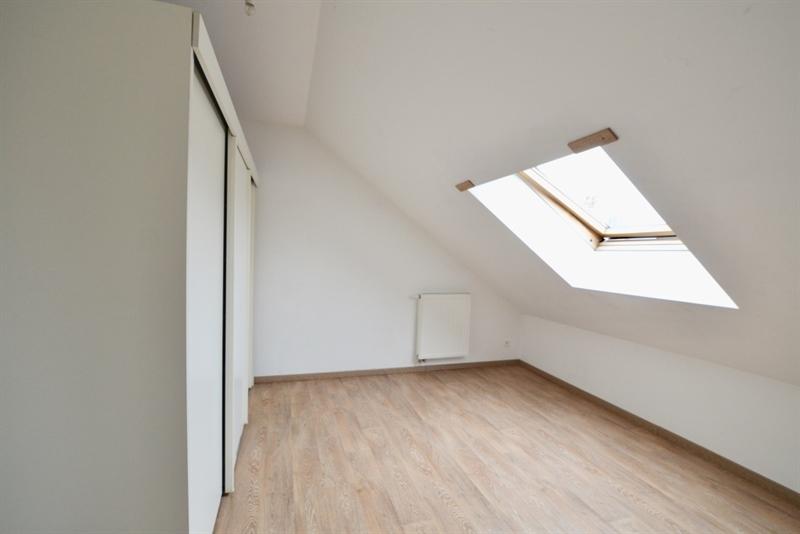 Image 3 : Appartement à 7711 DOTTIGNIES (Belgique) - Prix 680 €