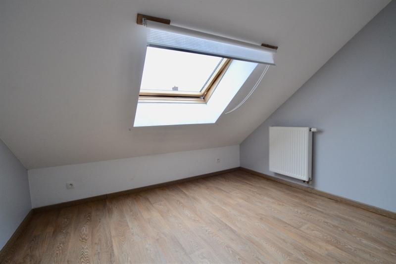 Image 4 : Appartement à 7711 DOTTIGNIES (Belgique) - Prix 680 €