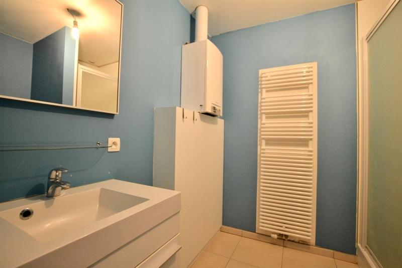 Image 5 : Appartement à 7711 DOTTIGNIES (Belgique) - Prix 680 €