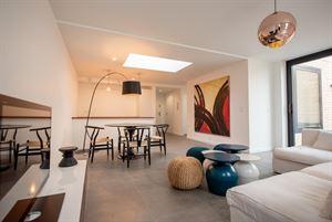 Image 19 : Appartement à 7500 TOURNAI (Belgique) - Prix 239.000 €