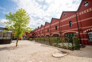 Image 3 : Appartement à 7500 TOURNAI (Belgique) - Prix 239.000 €