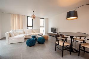 Image 7 : Appartement à 7500 TOURNAI (Belgique) - Prix 239.000 €