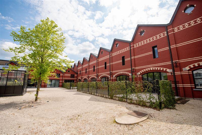 Image 3 : Appartement à 7500 TOURNAI (Belgique) - Prix 189.000 €