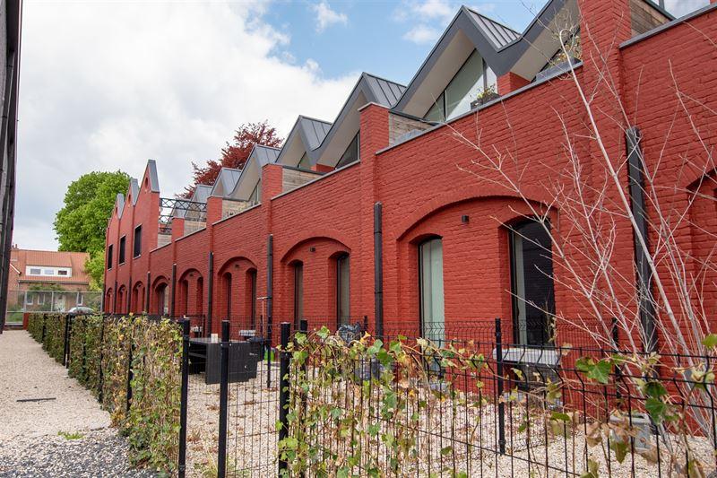 Image 5 : Appartement à 7500 TOURNAI (Belgique) - Prix 189.000 €