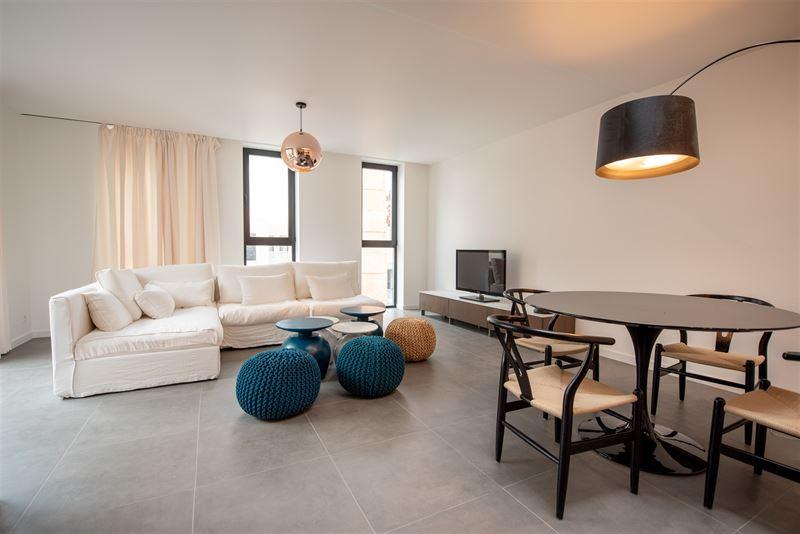 Image 7 : Appartement à 7500 TOURNAI (Belgique) - Prix 189.000 €