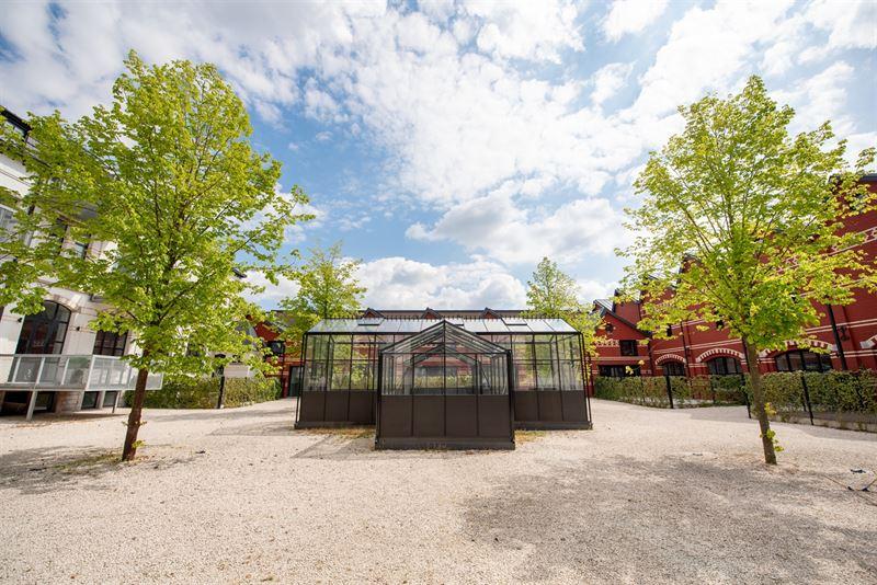 Image 14 : Appartement à 7500 TOURNAI (Belgique) - Prix 189.000 €
