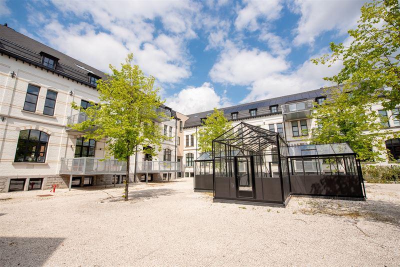 Image 16 : Appartement à 7500 TOURNAI (Belgique) - Prix 189.000 €