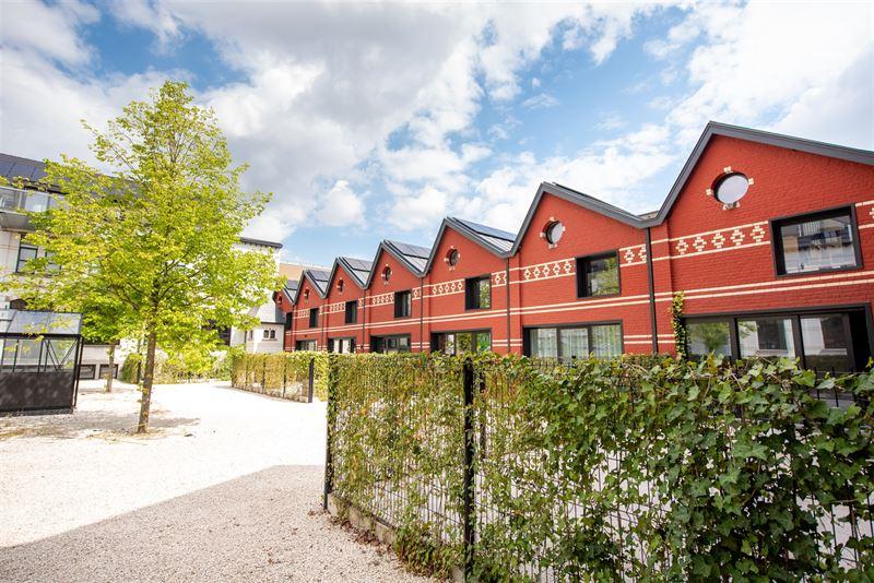 Image 4 : Appartement à 7500 TOURNAI (Belgique) - Prix 1.299.000 €