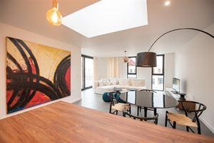 Image 6 : Appartement à 7500 TOURNAI (Belgique) - Prix 359.000 €