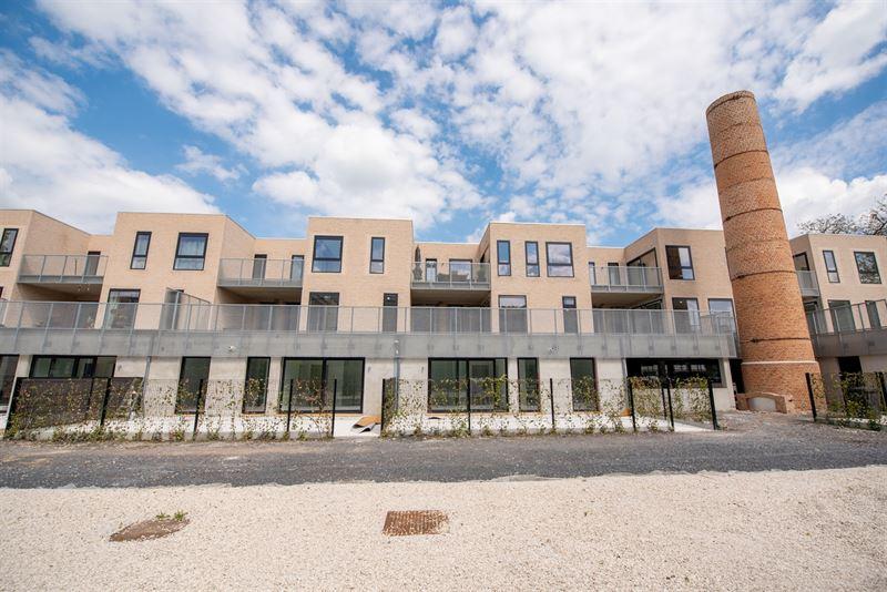 Image 12 : Appartement à 7500 TOURNAI (Belgique) - Prix 359.000 €