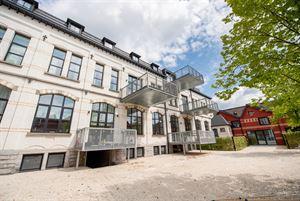 Image 15 : Appartement à 7500 TOURNAI (Belgique) - Prix 359.000 €
