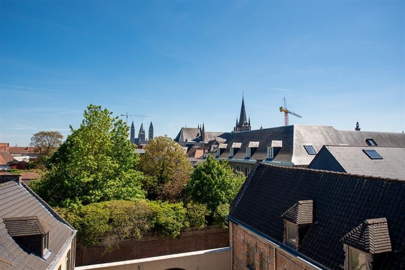 Image 1 : Appartement à 7500 TOURNAI (Belgique) - Prix 325.000 €