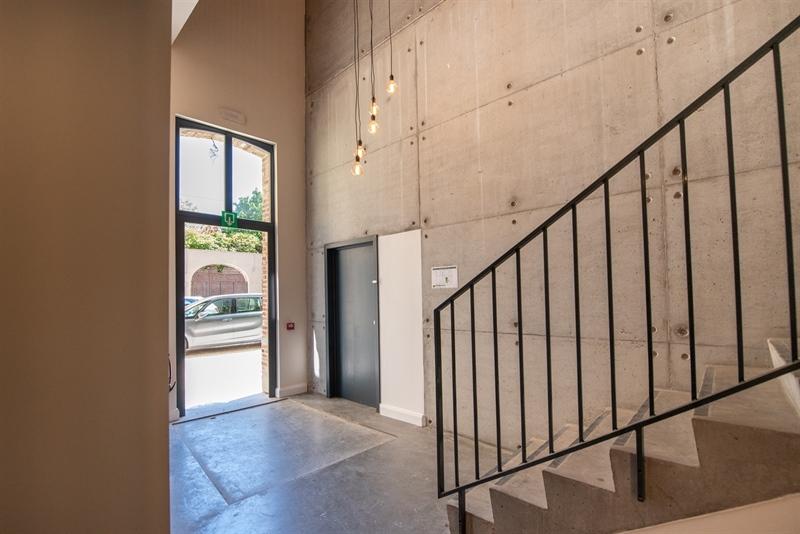 Image 3 : Appartement à 7500 TOURNAI (Belgique) - Prix 325.000 €