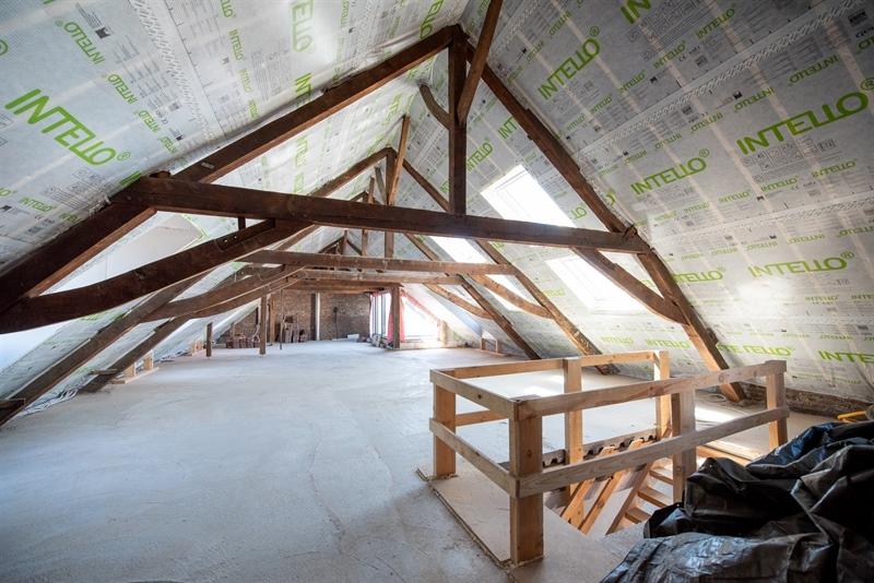 Image 4 : Appartement à 7500 TOURNAI (Belgique) - Prix 325.000 €