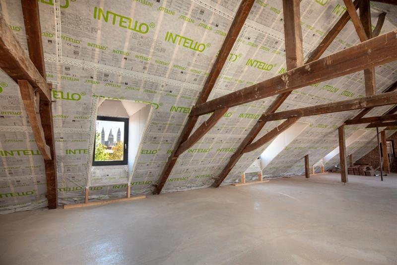 Image 5 : Appartement à 7500 TOURNAI (Belgique) - Prix 325.000 €