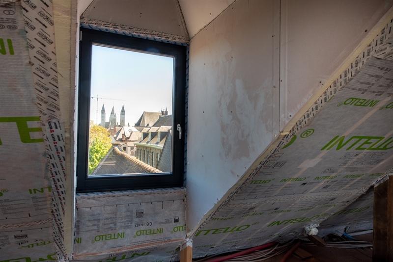 Image 6 : Appartement à 7500 TOURNAI (Belgique) - Prix 325.000 €