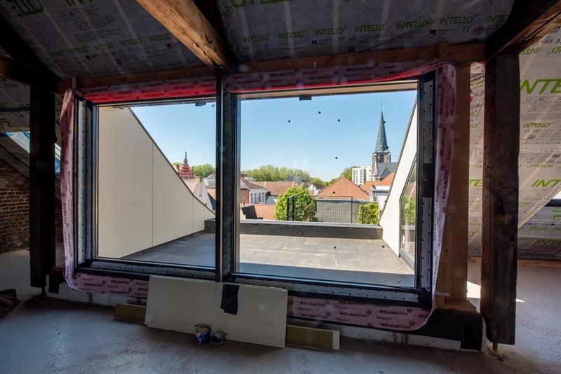 Image 7 : Appartement à 7500 TOURNAI (Belgique) - Prix 325.000 €