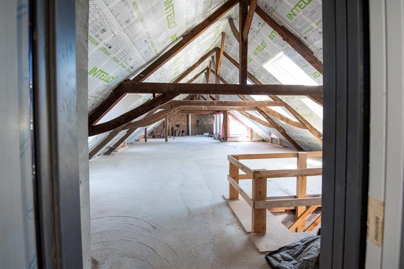 Image 8 : Appartement à 7500 TOURNAI (Belgique) - Prix 325.000 €