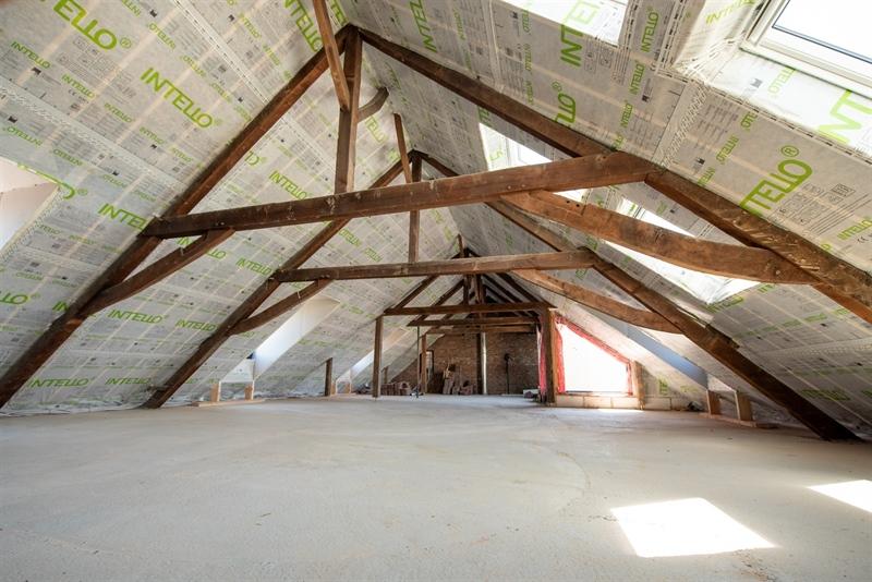 Image 9 : Appartement à 7500 TOURNAI (Belgique) - Prix 325.000 €