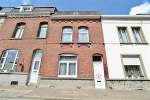 Image 1 : Maison à 7500 Tournai (Belgique) - Prix 50.000 €