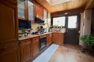 Image 3 : Maison à 7500 Tournai (Belgique) - Prix 50.000 €
