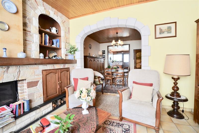 Image 4 : Maison à 7500 Tournai (Belgique) - Prix 50.000 €