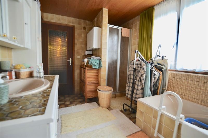 Image 8 : Maison à 7500 Tournai (Belgique) - Prix 50.000 €