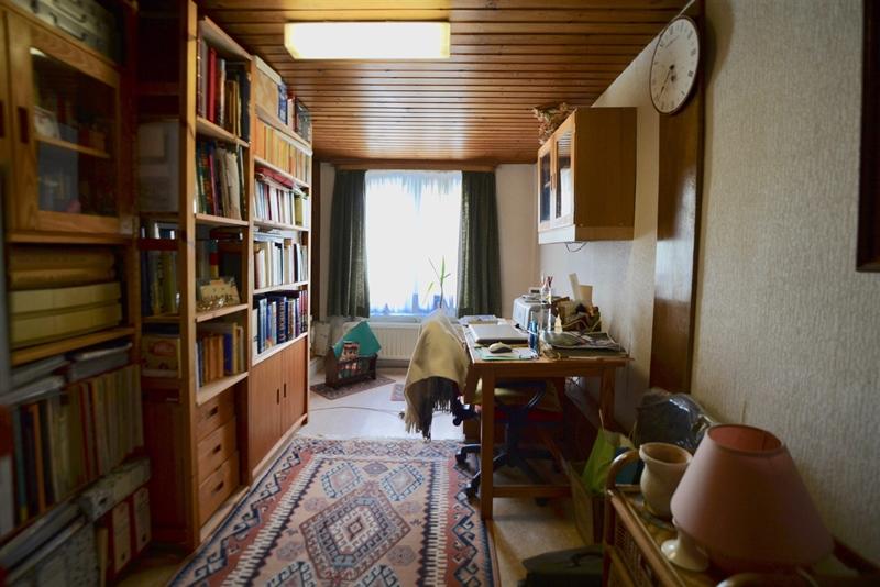 Image 9 : Maison à 7500 Tournai (Belgique) - Prix 50.000 €