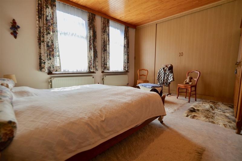 Image 10 : Maison à 7500 Tournai (Belgique) - Prix 50.000 €