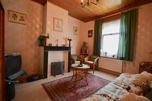 Image 11 : Maison à 7500 Tournai (Belgique) - Prix 50.000 €