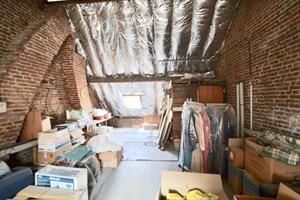 Image 12 : Maison à 7500 Tournai (Belgique) - Prix 50.000 €