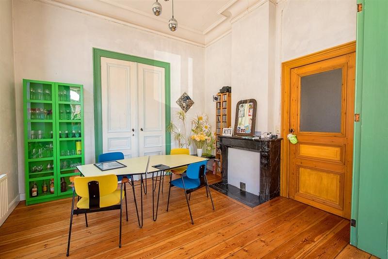 Image 2 : Maison  bourgeoise à 7500 TOURNAI (Belgique) - Prix 290.000 €